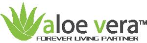 Aloe Vera TM Logo