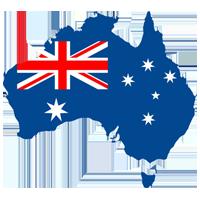 Aloe Vera TM online shop za teritoriju Australije