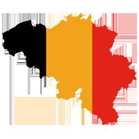 Aloe Vera TM online shop za teritoriju Belgije