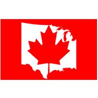 Aloe Vera TM online shop za teritoriju Kanade