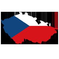 Aloe Vera TM online shop za teritoriju Ceske