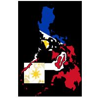 Aloe Vera TM online shop za teritoriju Filipina