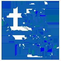 Aloe Vera TM online shop za teritoriju Grcke