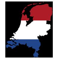 Aloe Vera TM online shop za teritoriju Holandije