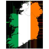 Aloe Vera TM online shop za teritoriju Irske