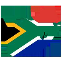 Aloe Vera TM Online Shop za teritoriju Juzne Afrike