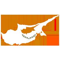 Aloe Vera TM online shop za teritoriju Kipra