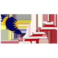Aloe Vera TM online shop za teritoriju Malezije