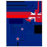 Aloe Vera TM online shop za teritoriju Novog Zelanda