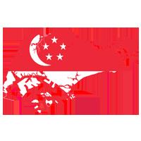 Aloe Vera TM online shop za teritoriju Singapura