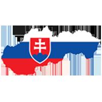 Aloe Vera TM online shop za teritoriju Slovacke