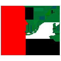 Aloe Vera TM online shop za teritoriju Ujedinjenih Arapskih Emirata