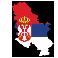 Aloe Vera TM online shop za teritoriju Srbije i Balkana