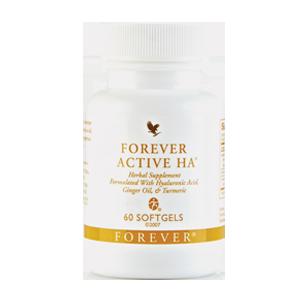 Forever Active HA Suplement - Dodatak ishrani