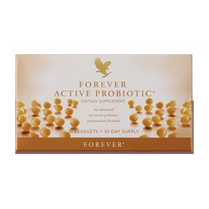 Forever Active Probiotic Suplement - Dodatak ishrani