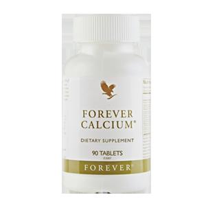 Forever Calcium Suplement - Dodatak ishrani