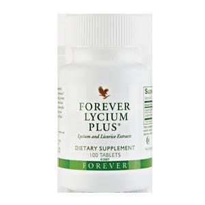 Forever Lycium Plus Suplement - Dodatak ishrani