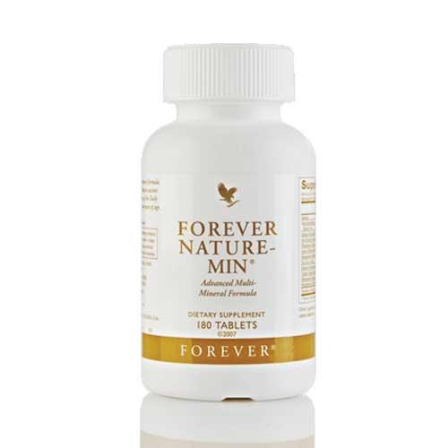 Forever Nature Min Cena proizvoda