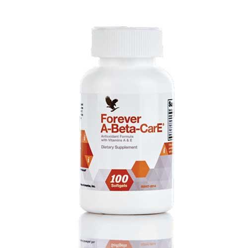 Forever A Beta Care Cena proizvoda