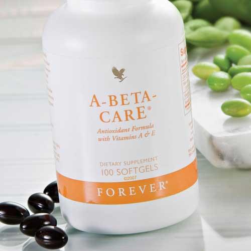 Forever A Beta Care Dodatak ishrani - Suplement