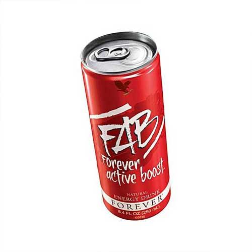 Forever Active Boost FAB Prodaja Proizvoda