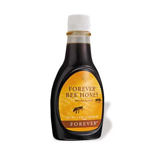 Forever Bee Honey Prodaja proizvoda