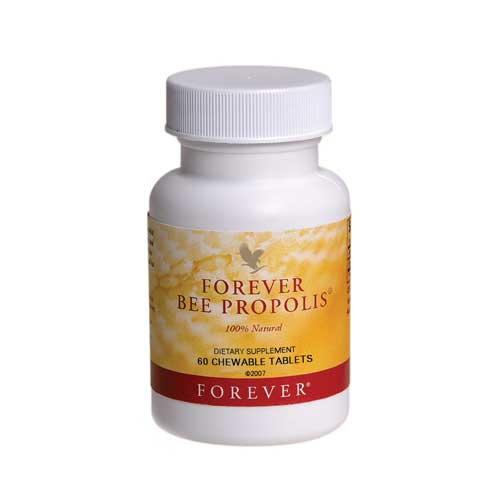 Forever Bee Propolis Cena proizvoda