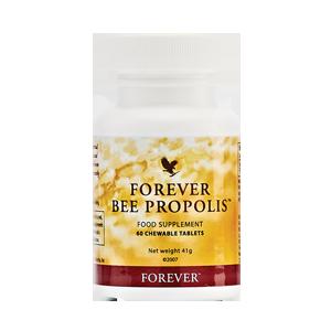 Forever Bee Propolis Pcelinji proizvod