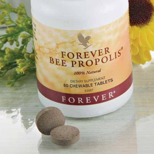 Forever Bee Propolis Pčelinji proizvod