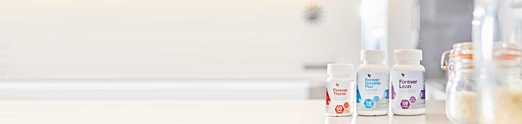 Forever Living Aloe Vera proizvodi Dodaci ishrani - Suplementi cena prodaja