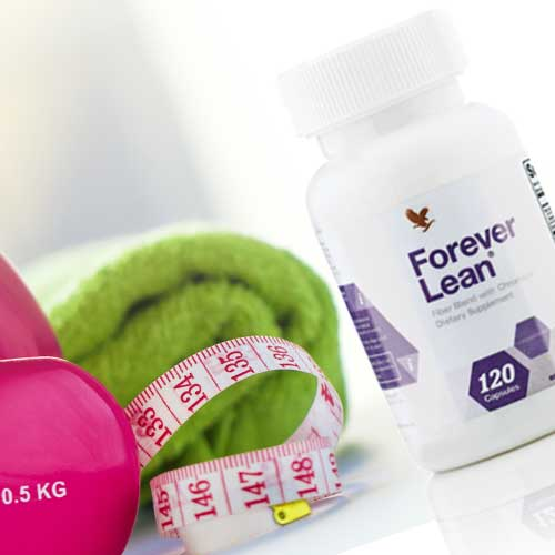 Forever Lean FIT proizvod