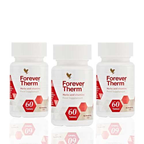 Forever Therm Prodaja proizvoda