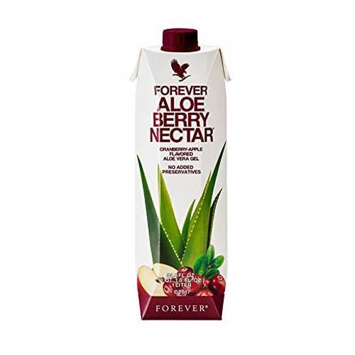 Aloe Berry Nectar Cena proizvoda