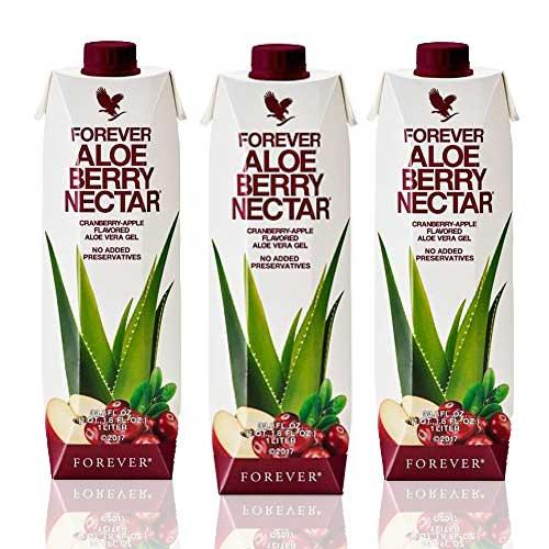 Forever Aloe Berry Nectar Prodaja proizvoda