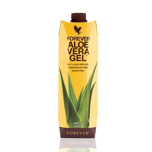 Forever Aloe Vera Gel Cena Proizvoda
