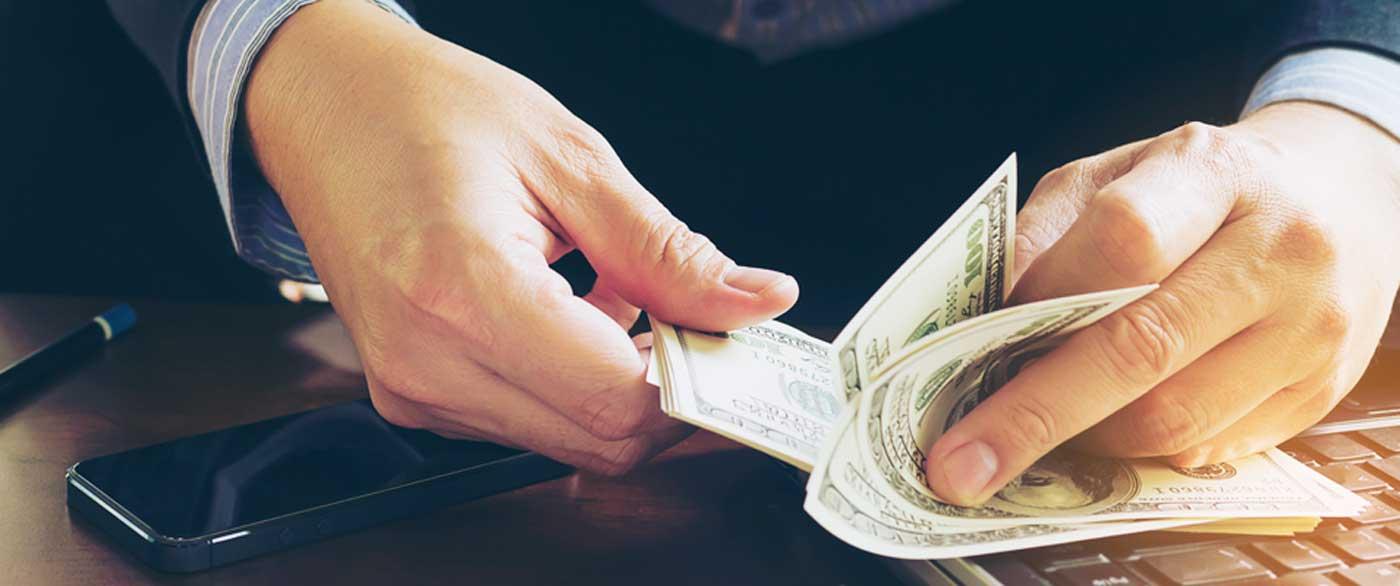 Kako zaraditi novac uz pomoc Aloe Vera proizvoda - Poslovna prilika